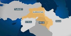 675x350_bonus-kurdistan
