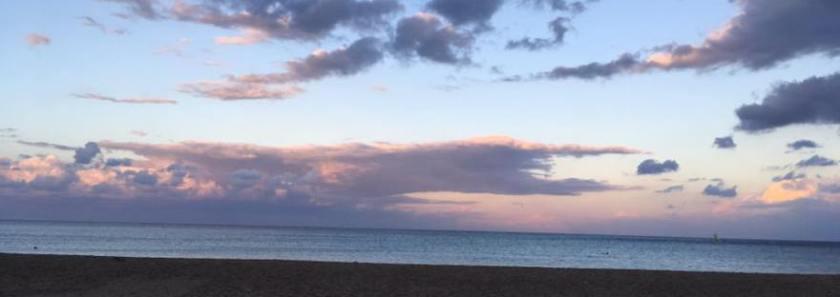 Il punto sulla spiaggia.jpg