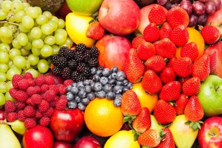 la-frutta-che-non-gonfia.jpg