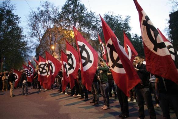 Libertà estrema-destra-2