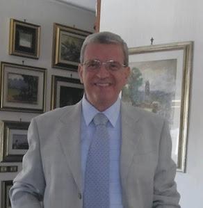 man Pier Carlo
