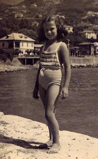 Milena Arenzano 1952 copia 2