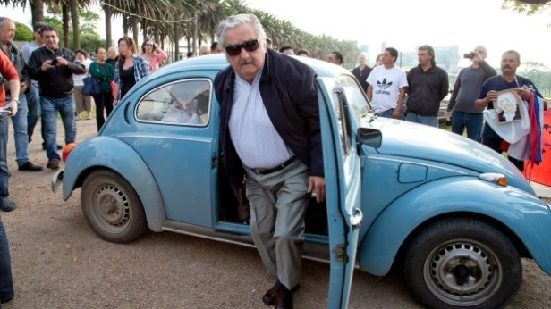 Pepe Mujica.jpg
