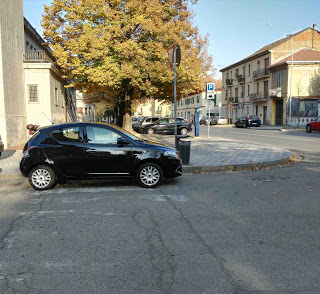 quando Corso Monferrato