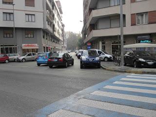 quando parcheggio p.za M. D'Azeglio. copia