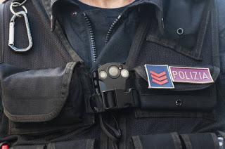 telecamera-polizia copia.jpg