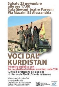 Voci-dal-kurdistan