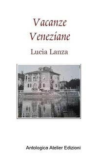 1aaa product_thumbnail (3) cover del libro di Lucia Lanza VACANZE VENEZIANE