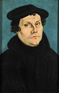 220px-Lucas_Cranach_d.Ä._-_Martin_Luther,_1528_(Veste_Coburg)