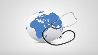 a sanità-mondiale