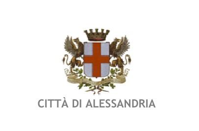 aaa Capodanno 2018_Alessandria
