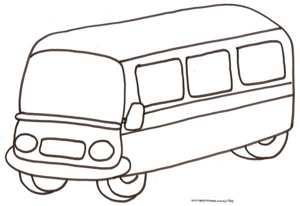 angelo autobus-3