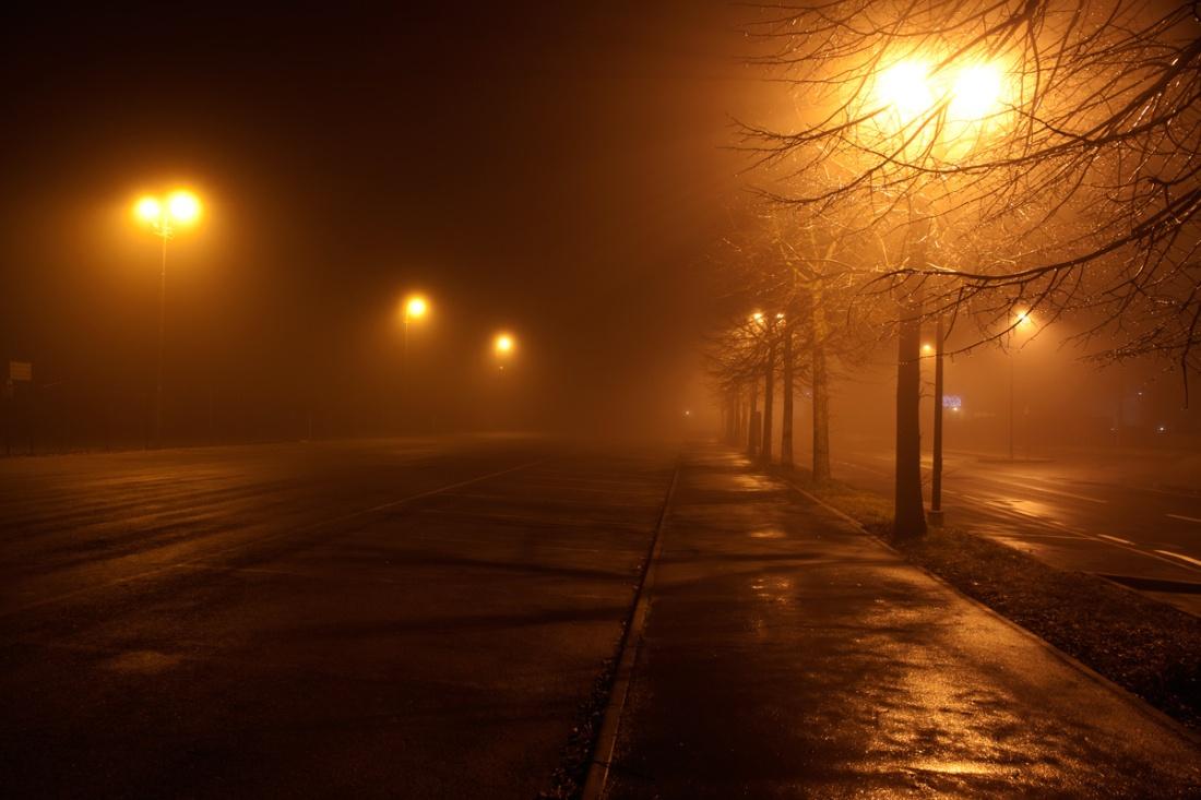 aprossimazioni lampioni_strada