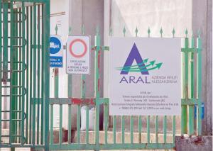 Aral-