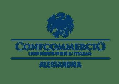 Ascom _confcommercio_istituzionale
