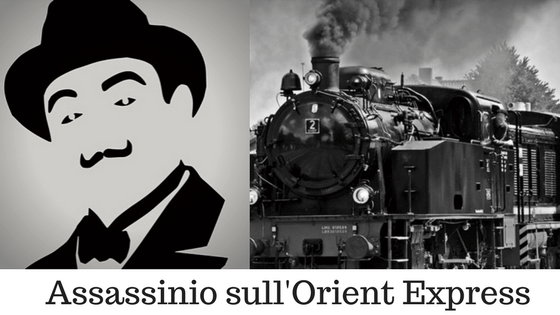 assassinio-orient-express