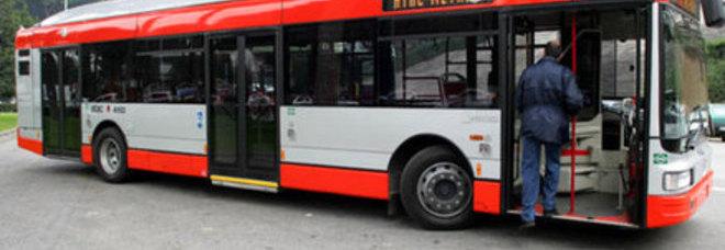 autobus_atac