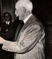 Benito-Michelon-premiato-dal-sindaco-di-Alessandria-Nicola-Basile1