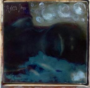 blue-waves-tagliata