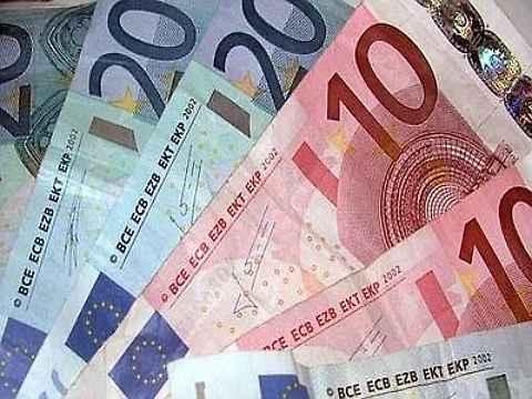 bonus-80-euro-forze-dell-ordine