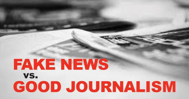 Sono arrivati a 200 i siti di fake news che imitano le testategiornalistiche