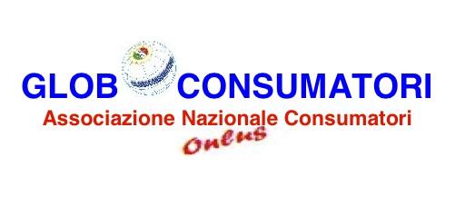 COMUNICATO STAMPA DIATRIBA TRA ANAS E PROVINCIA 11-12-17