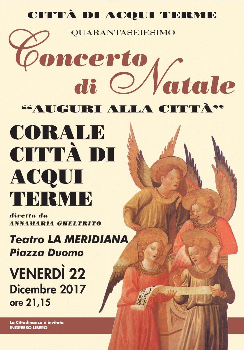 concerto LOC_NATALE 2017