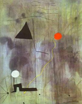 destino the-birth-of-the-world-joan-miro