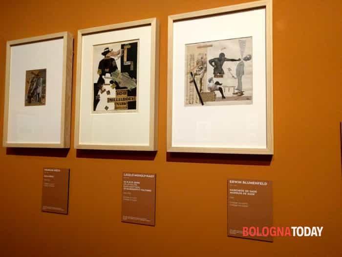 Duchamp Magritte Dali (5)
