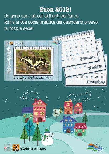 è Calendario_locandina_light