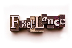 equo freelance