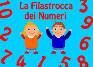 Filastrocca