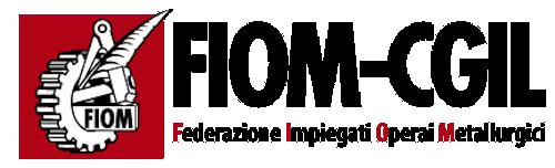 FIOM-CGIL-HOME