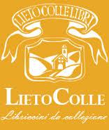 Foto Logo LietoColle