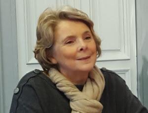 Giovanna Baraldi