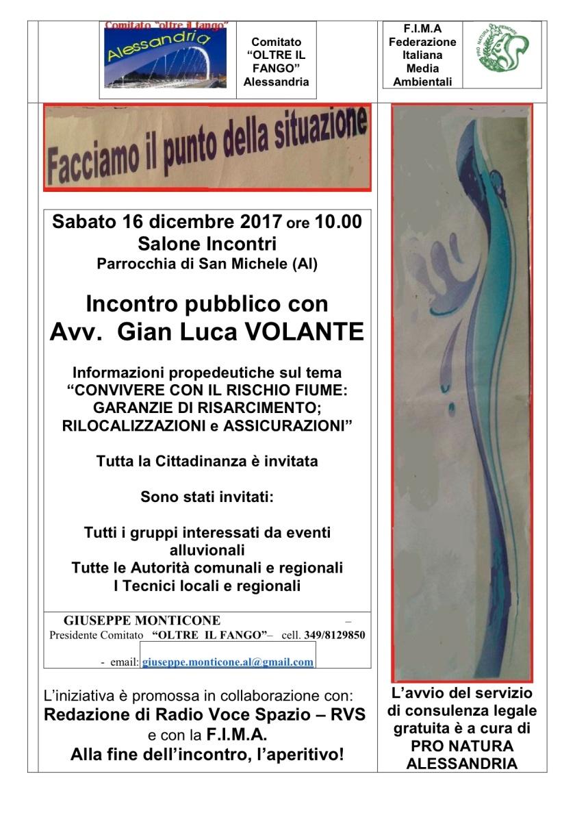 Incontro pubblico del 16.12.07_
