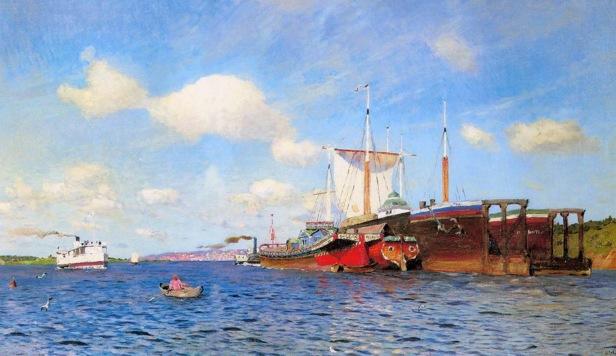 Isaak-Levitan-vento-fresco-1895