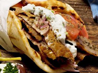 kebab3