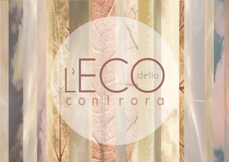 l'eco-controra-rebecca-lena-book-trailer