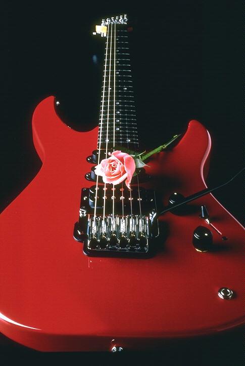l'ho musica-5