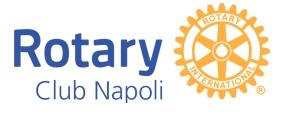 liberamente rotary-club-napoli