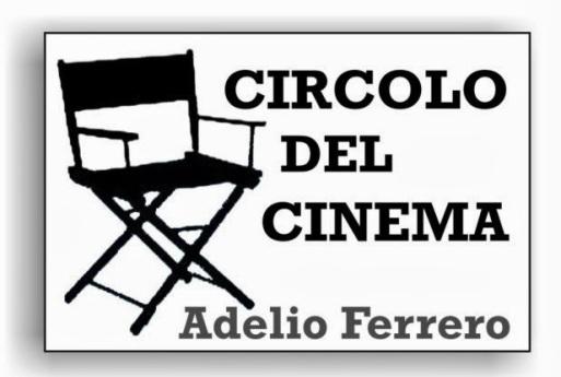 logo_ferrero_10