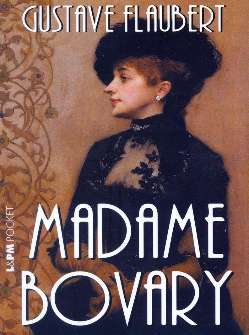 Madame-Bovary-book-libro