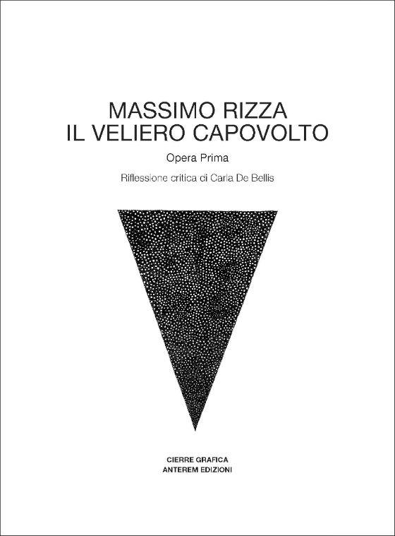 «On an Odissey of self-discovery»: Il veliero capovolto di Massimo Rizza e l'archetipo del viaggiatoreinteriore