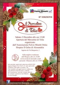 mercatino_telia_2017_CS