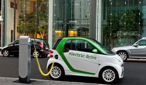 mobilita-sostenibile-e-veicoli-elettrici-l-italia-non-aspetti-troppo-480x280