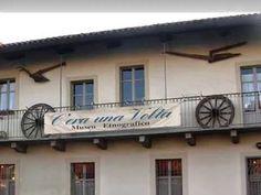 Museo della Gambarina