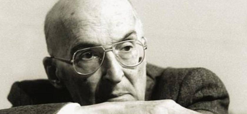 Nino Caponnetto
