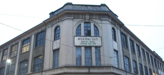 NO palazzo-borsalino