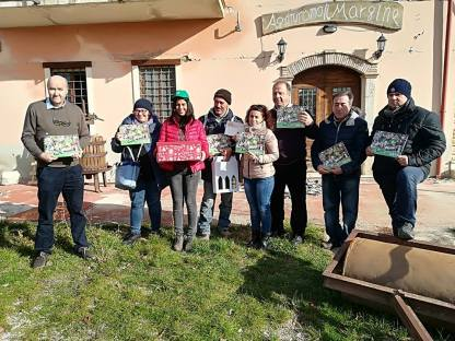 norcia 24067884_1540947435993504_1487106016050097282_n